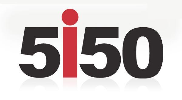 (c) 5150.com